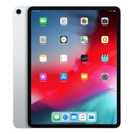 IPAD PRO 11 2018 WIFI CELL 256GB