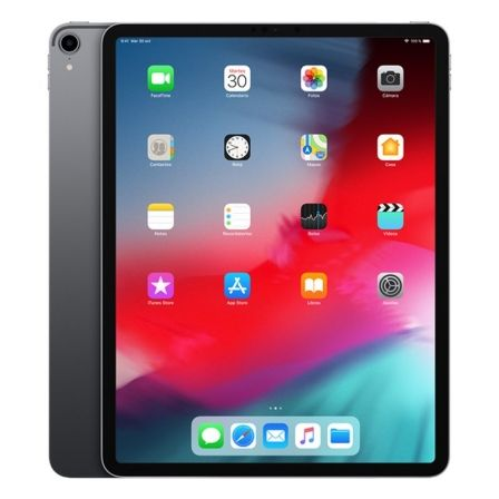 IPAD PRO 11 2018 WIFI CELL 64GB