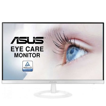 MONITOR LED ASUS VZ249HE-W