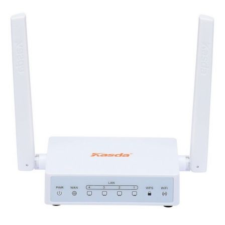 ROUTER INALÁMBRICO KASDA KW5515 N300