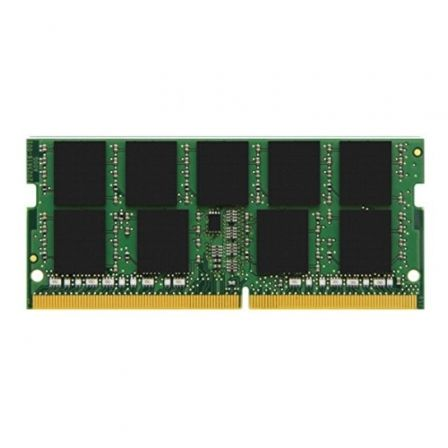 MEMORIA KINGSTON KCP426SD8/16