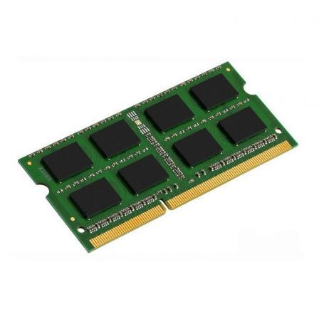 MEMORIA KINGSTON 4GB
