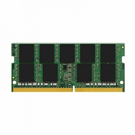 MEMORIA KINGSTON KCP424SS6/4