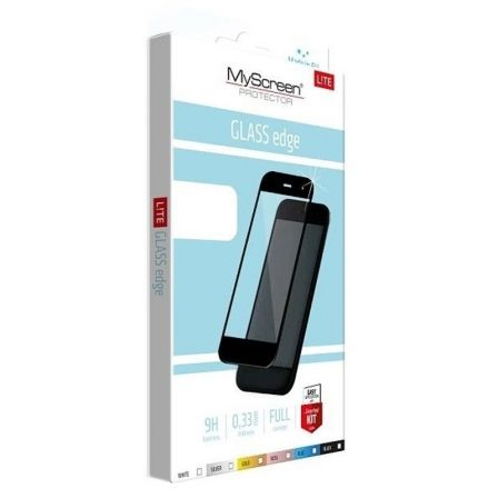 PROTECTOR GLASS EDGE MYSCREEN L!TE 2872