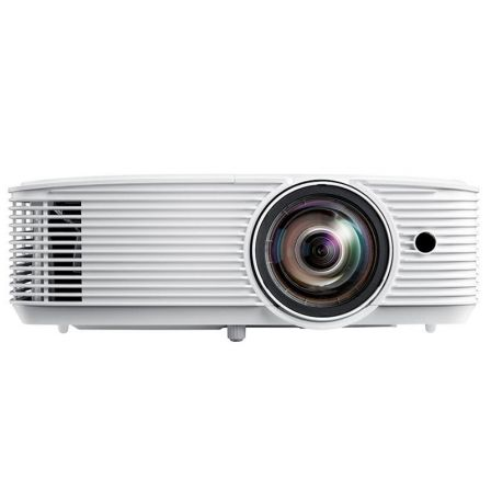 PROYECTOR COMPACTO DLP OPTOMA X308STE