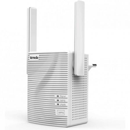 REPETIDOR WIFI AC TENDA A18