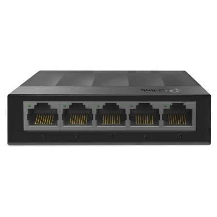 SWITCH TP-LINK LS1005G